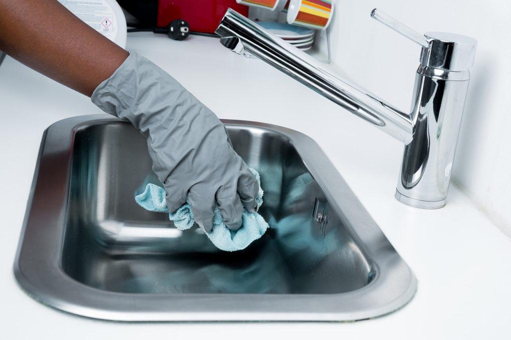 Pourquoi confier ses tâches ménagères à des professionnels ?