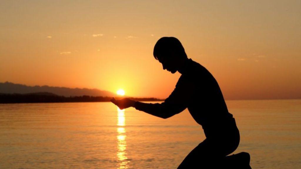 Comment pratiquer la gratitude au quotidien ?