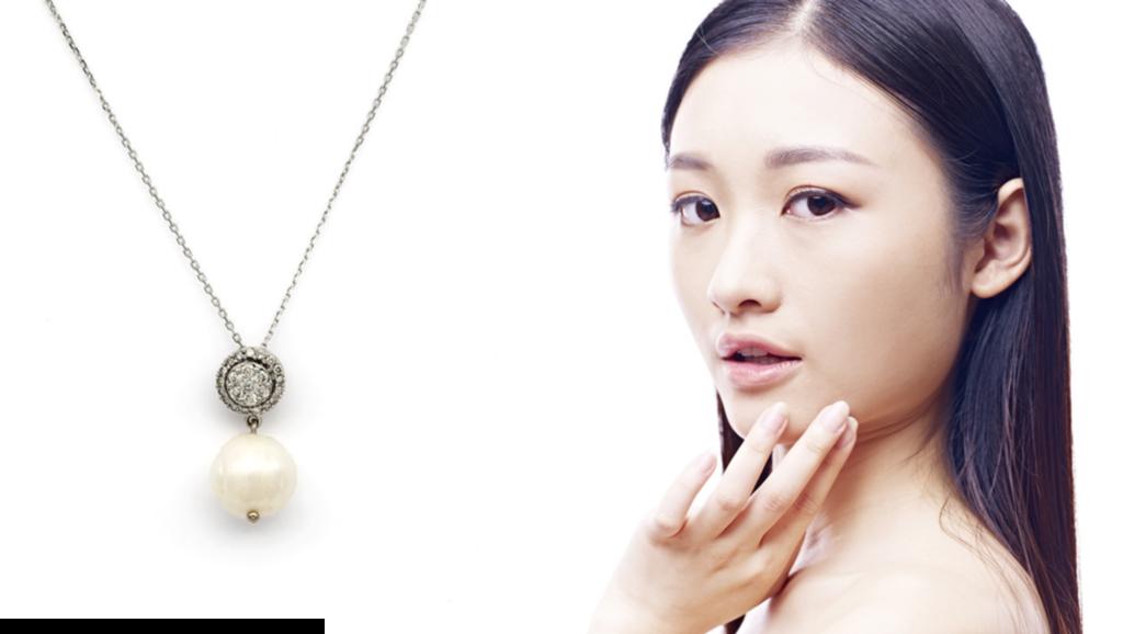Comment choisir les bons bijoux pour votre teint et la forme de votre visage ?