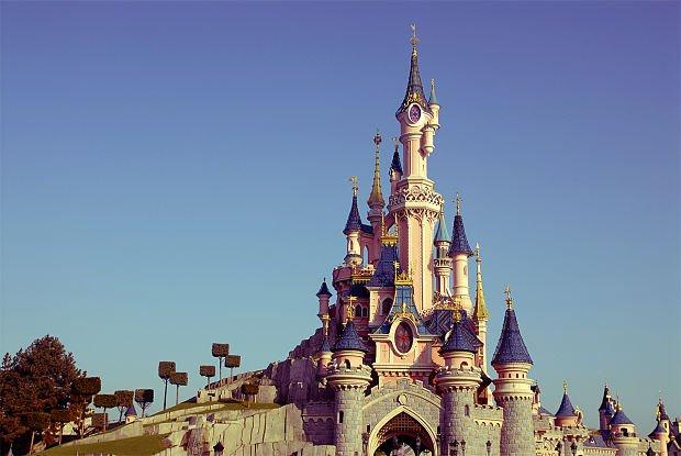La meilleure façon de visiter Disneyland Paris