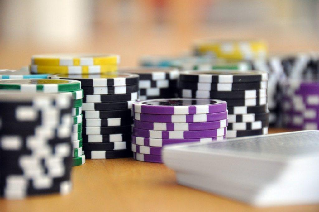 Casino en ligne : ce que dit la loi française