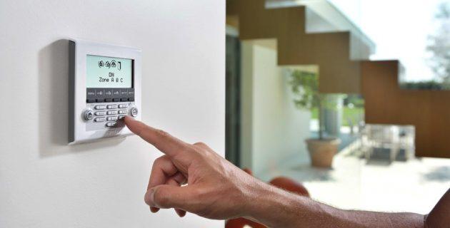 Comment choisir un système de sécurité pour votre maison ?
