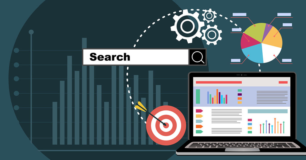 Comment créer un site Internet optimisé SEO ?