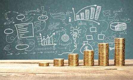5 façons simples d'augmenter votre revenu et de gagner plus d'argent