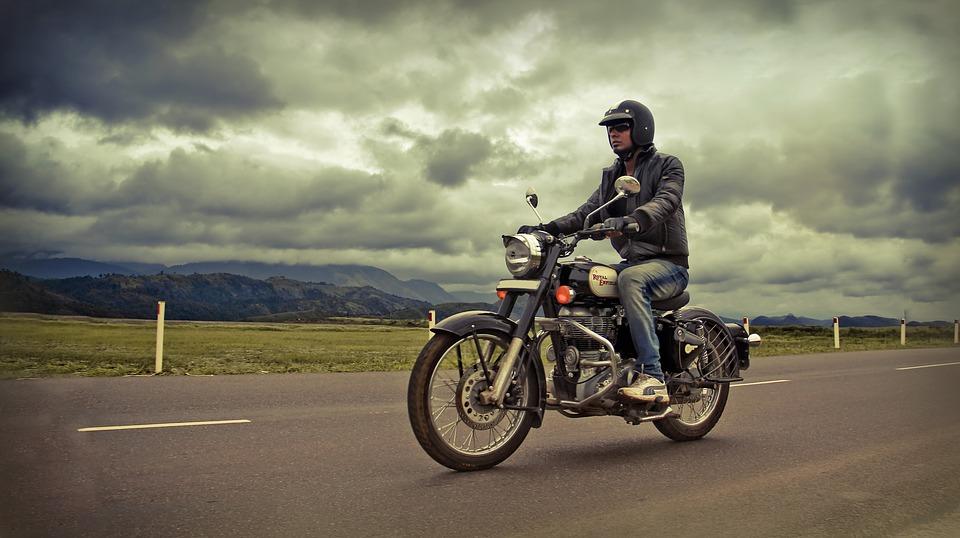 Quelles sont les bijoux préférés des motards ?