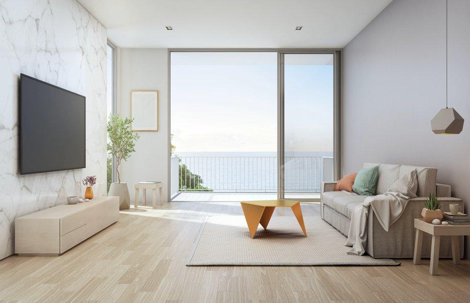 Comment négocier le prix d'achat d'une maison ?