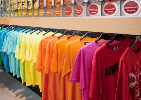 Comment démarrer une entreprise de t-shirt ?