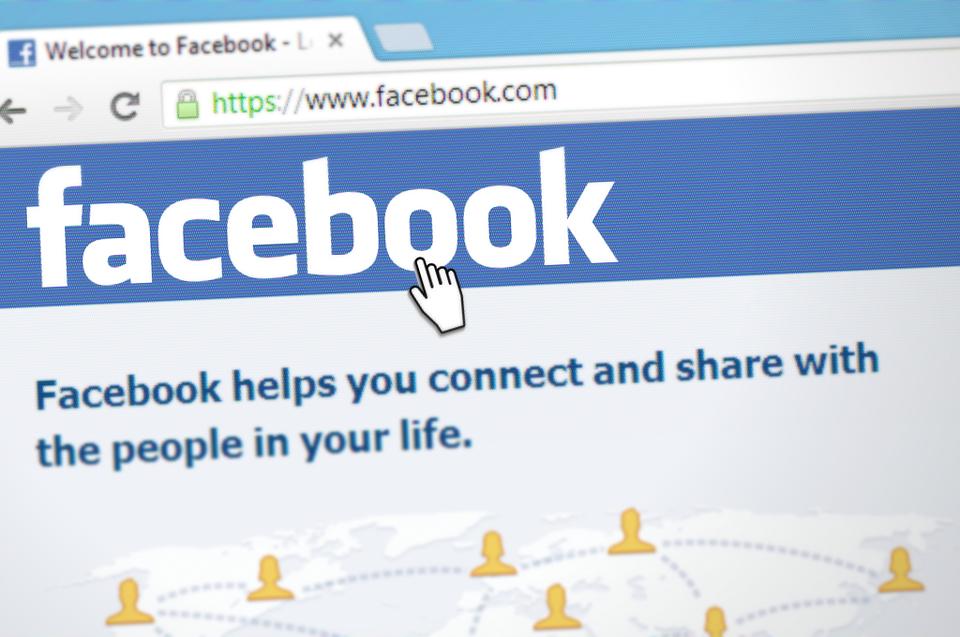 Pirater un compte Facebook sans vérification humaine ni code, possible ou pas ?