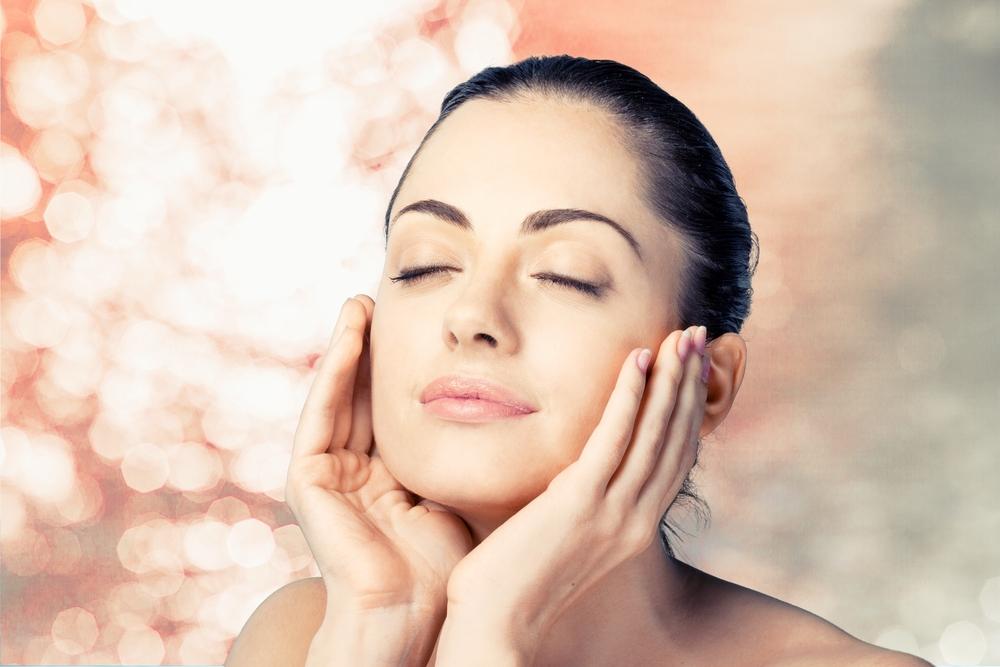 Soins de la peau: 5 astuces pour une peau saine