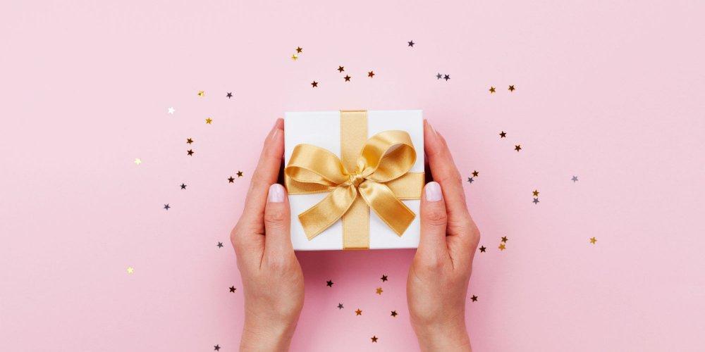 Quels cadeaux offrir à votre mariage ?