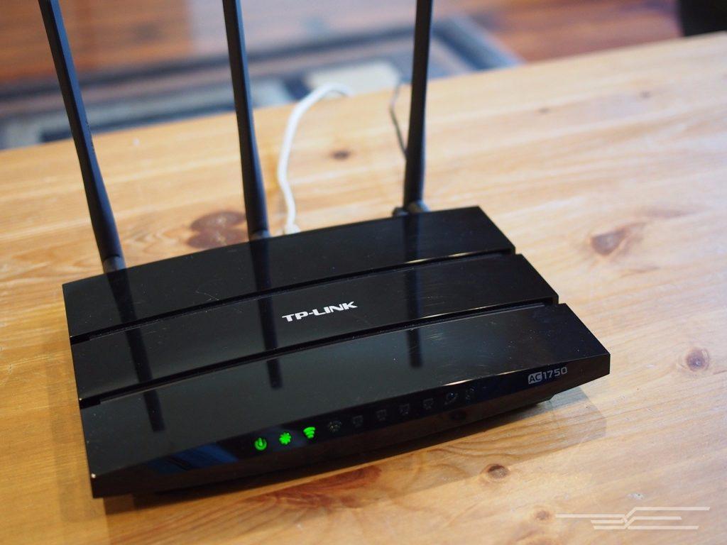 4 choses à savoir avant d'acheter un routeur Wi-Fi pour votre maison