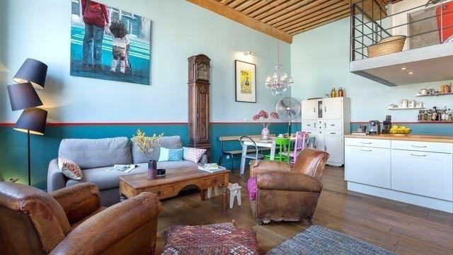 Comment réussir la décoration de sa maison ?