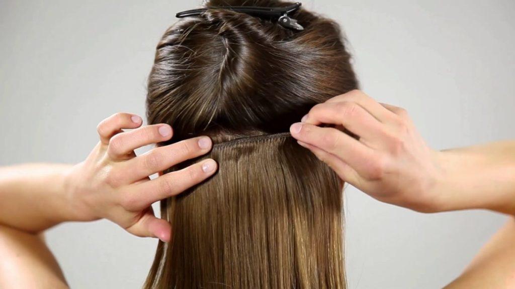 Comment choisir les meilleures extensions de cheveux ?