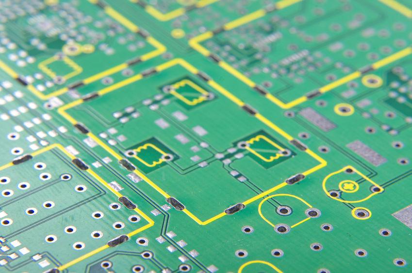 Comment choisir son logiciel de PCB ?