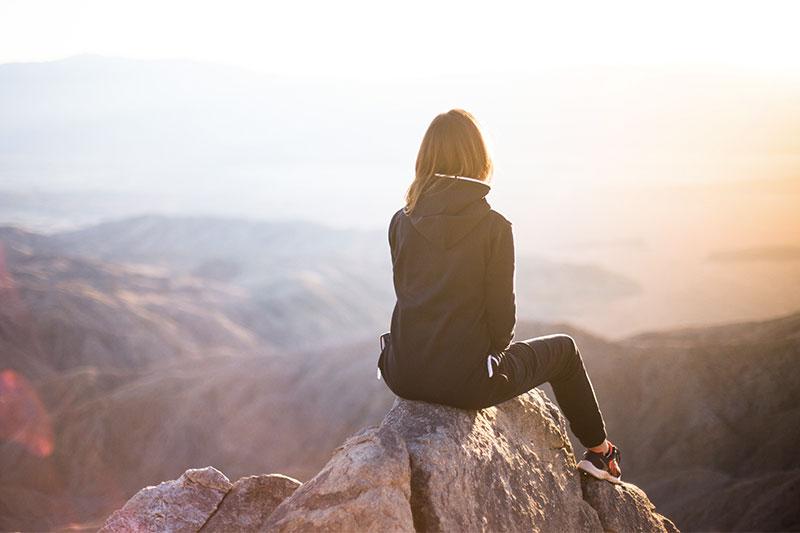 6 façons de prendre soin de vous chaque jour pour un esprit et un corps plus heureux