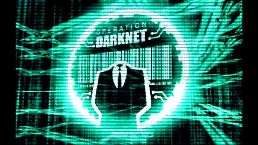 Qu'est-ce que le Darknet?