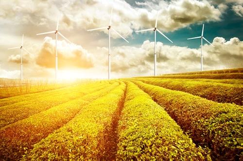Comment la technologie peut influencer l'environnement