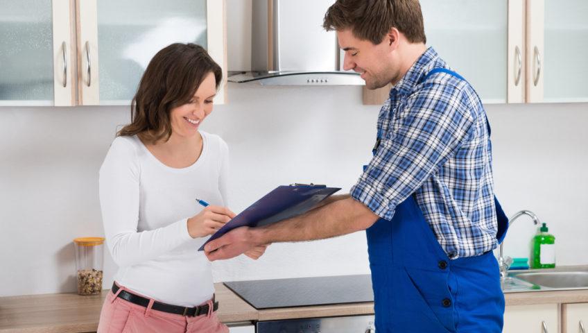 Conseils pour choisir la bonne entreprise de plomberie