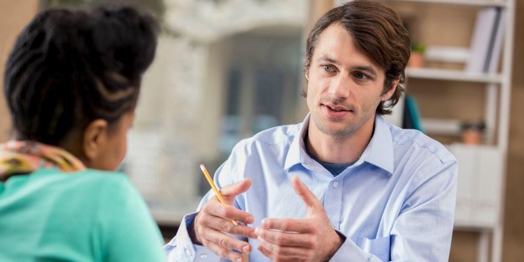 4 conseils pour choisir la meilleure agence immobilière pour laquelle travailler