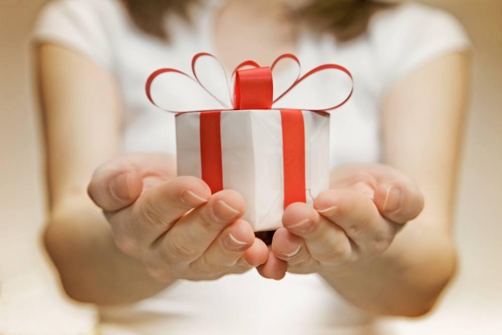 Des superbes idées de cadeaux pour un homme de 40 ans