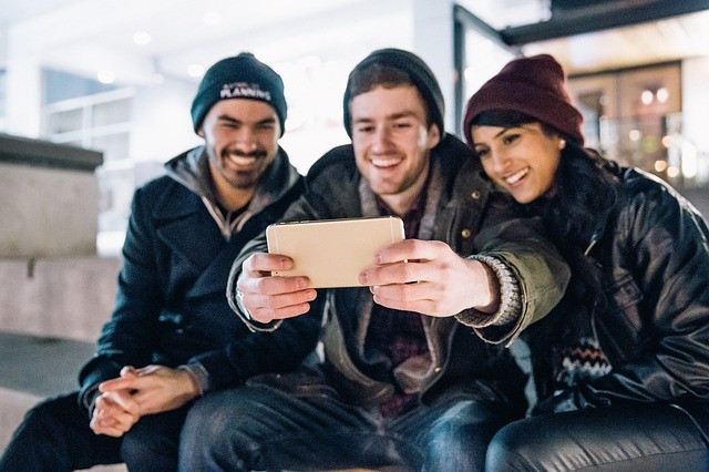 Guide pratique : forfait mobile 2019