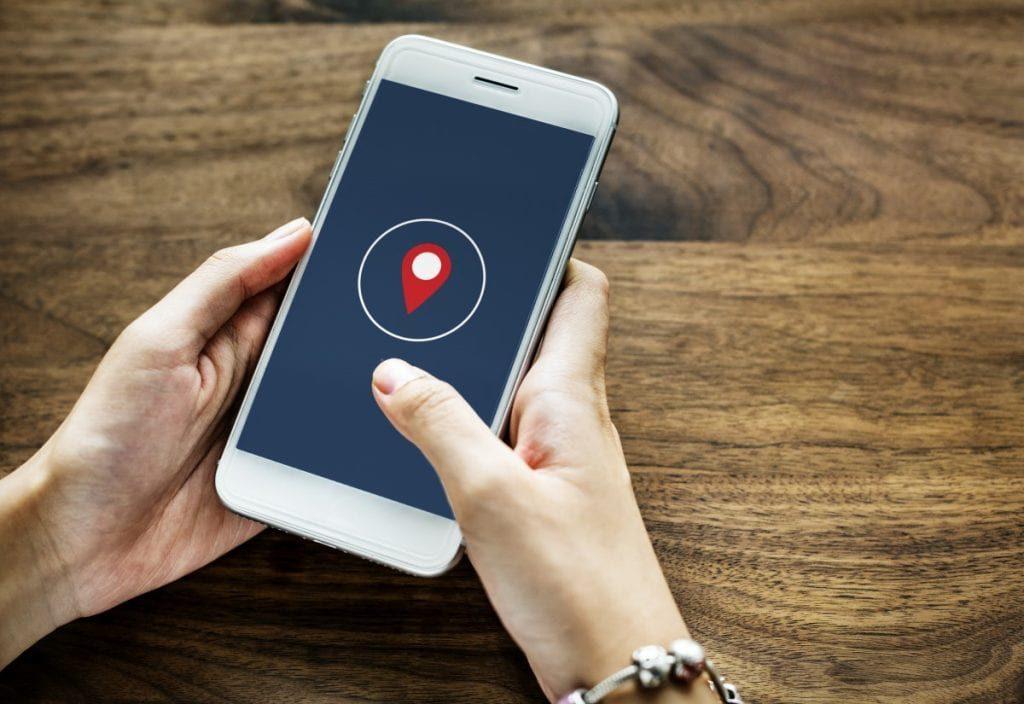 Raisons pour lesquelles vous pourriez avoir besoin d'un logiciel espion fiable pour téléphones portables en 2019