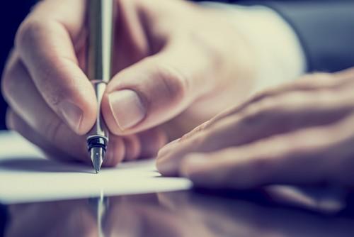 Comment créer des rapports et des documents professionnels ?