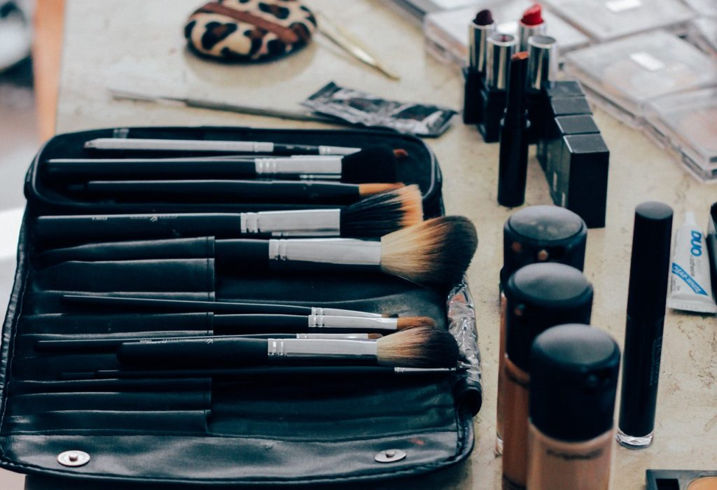 Conseils pour choisir vos produits de beauté