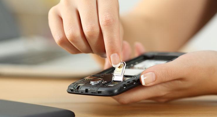 Fournisseurs de services mobiles: comment choisir le bon ?