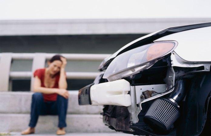 Comment savoir si une réparation de voiture a été faite ?