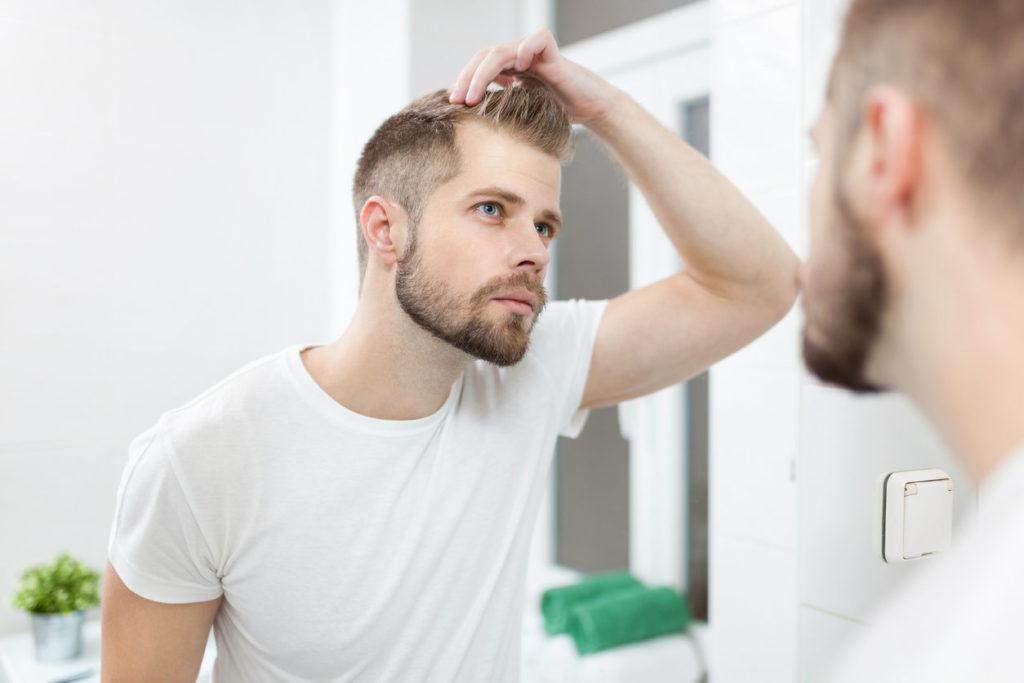 Pourquoi les greffes de cheveux sont-elles moins cher en Turquie?