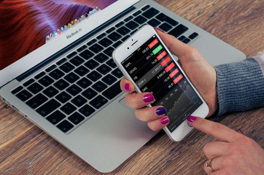 6 infos sur les banques et banques en ligne