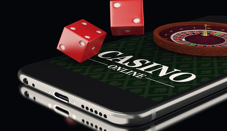 Les avantages des casinos en ligne