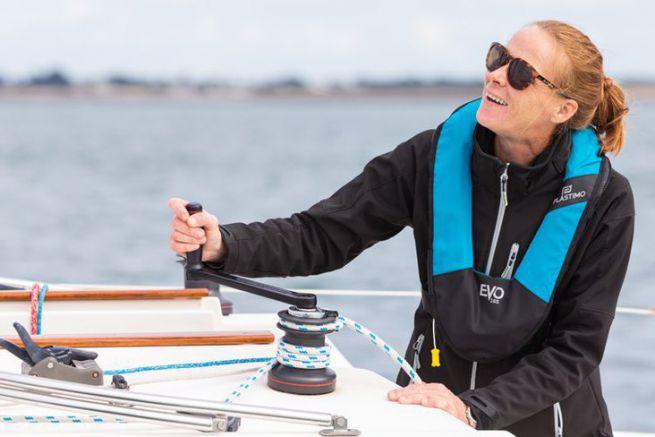 Les gadgets et accessoires de bateau indispensables