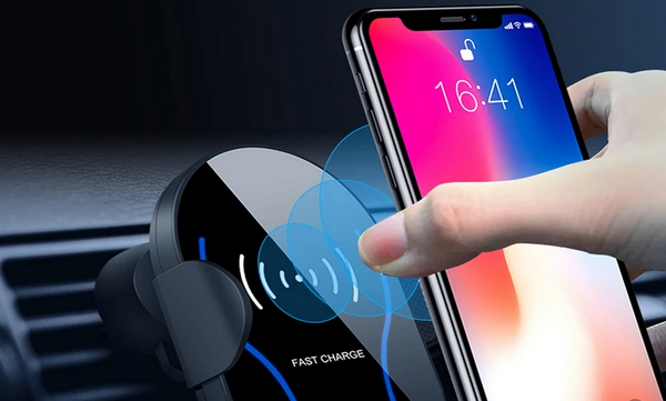 Qu'est-ce que la recharge sans fil et en ai-je besoin?