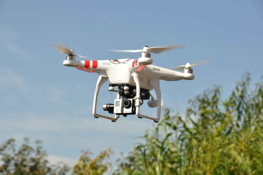 Comment choisir le bon drone ?