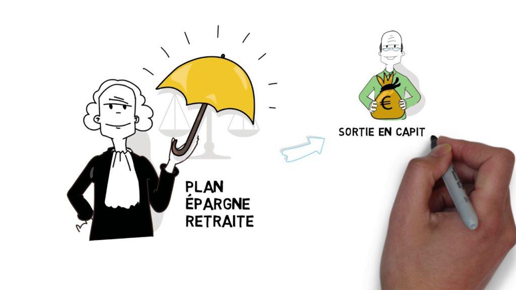 Top des stratégies de retraite que vous devez savoir