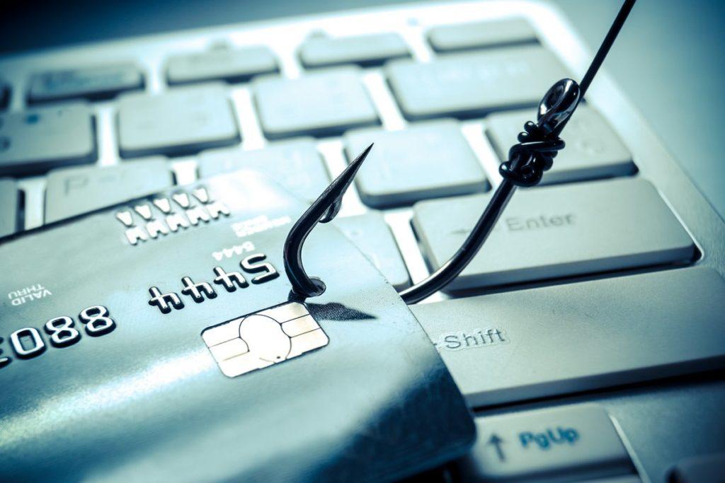Phishing et hameçonnage : véritable danger pour vos informations personnelles