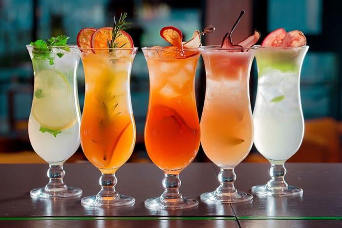 Comment organiser un cocktail ?