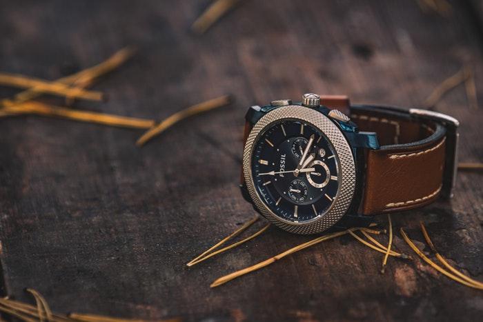 Comment choisir une montre selon le type ?