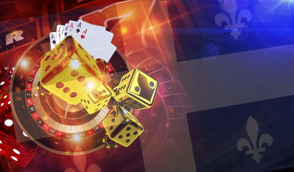 Jeux de casino en ligne – comment gagner des bonus sans dépôt ?