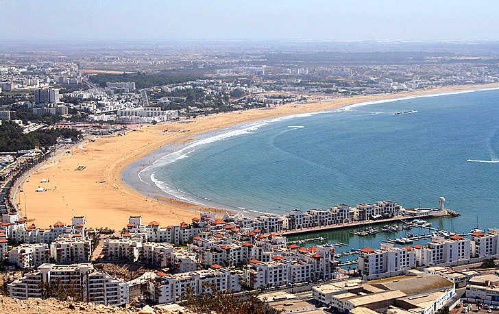 Astuces pour vendre un appartement à Agadir