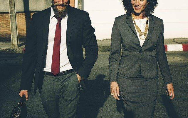 Découvrez deux raisons de changer de style vestimentaire