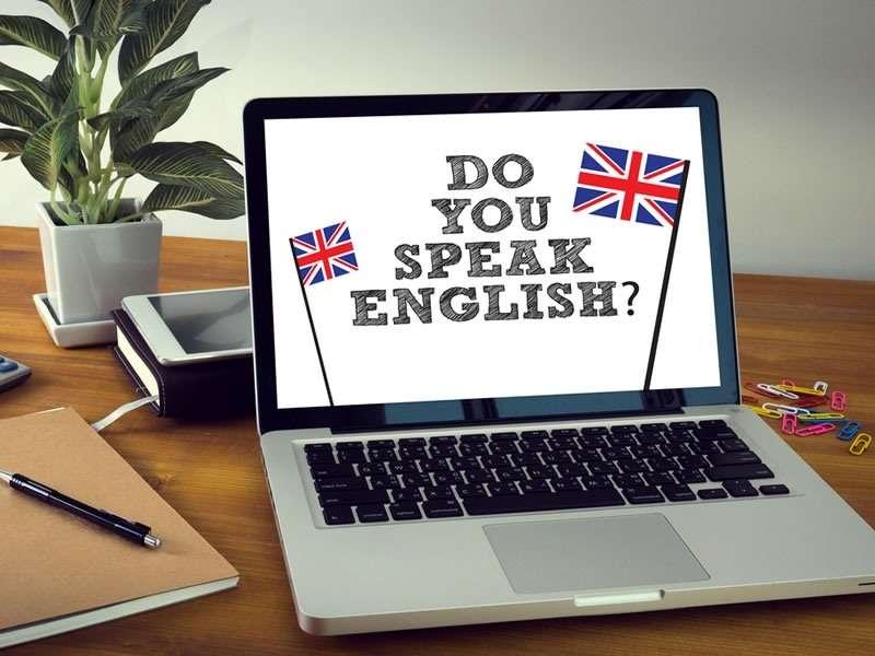 3 raisons pour lesquelles apprendre l'anglais est si important