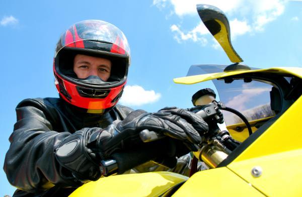 Que faut-il faire quand sa moto ne démarre pas ?