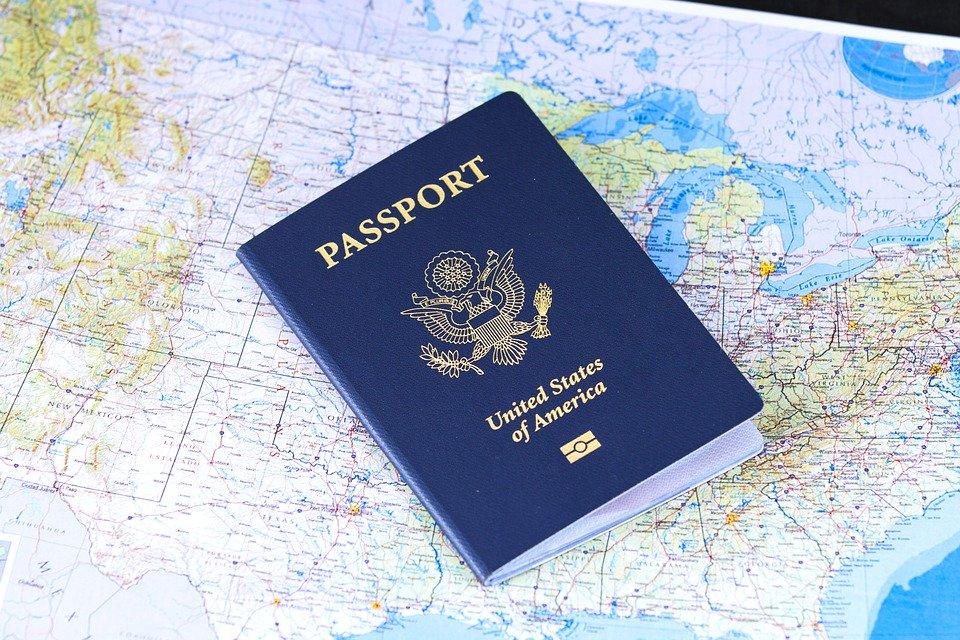 Ai-je besoin d'un ESTA ou d'un visa?