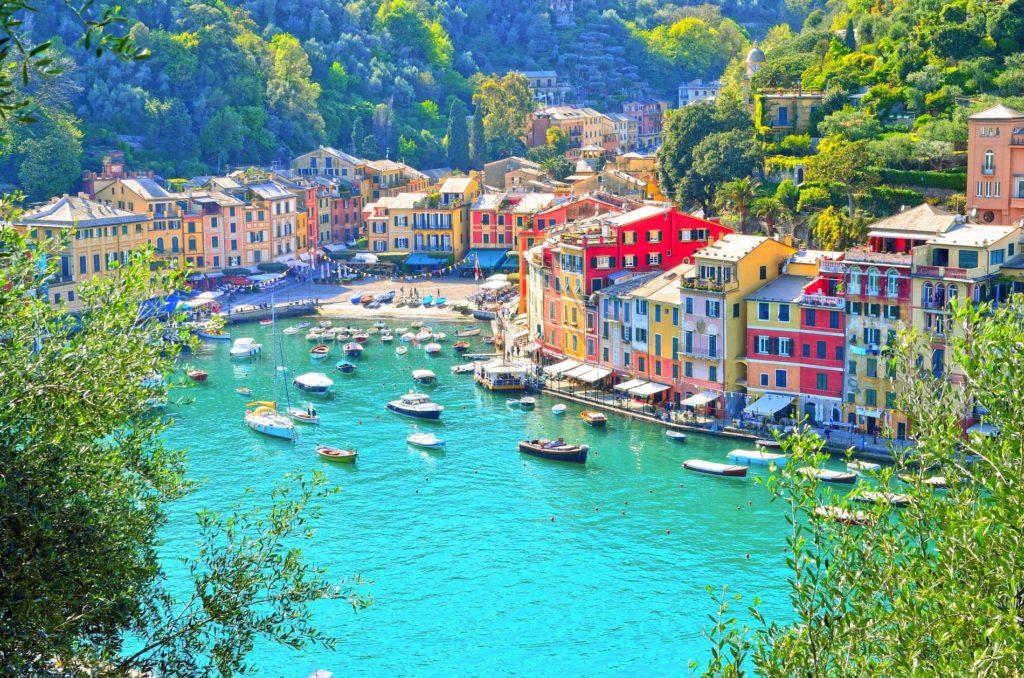 Top 3 des endroits à visiter dans le sud de l'Italie