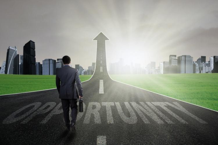Reconversion professionnelle : 03 points clés pour réussir