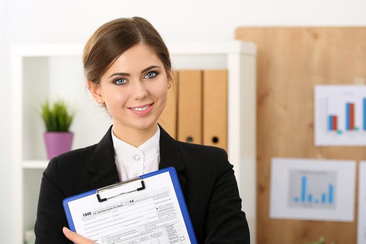 Quelles sont les compétences requises pour être télésecrétaire ?