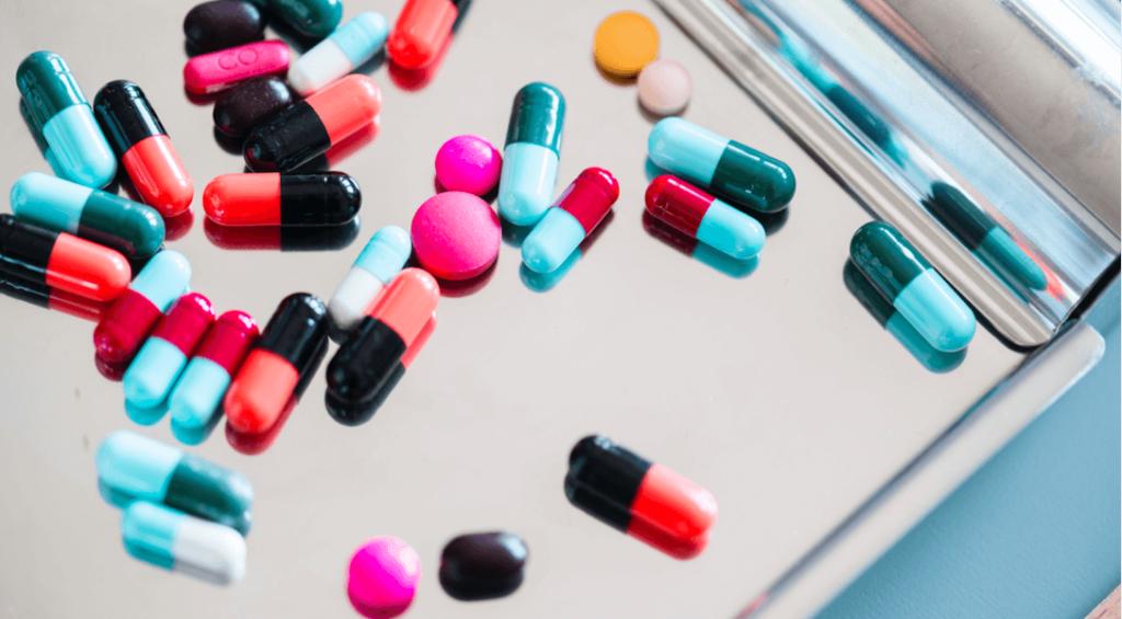 Qu'est-ce que le NMN et a-t-il des effets secondaires?